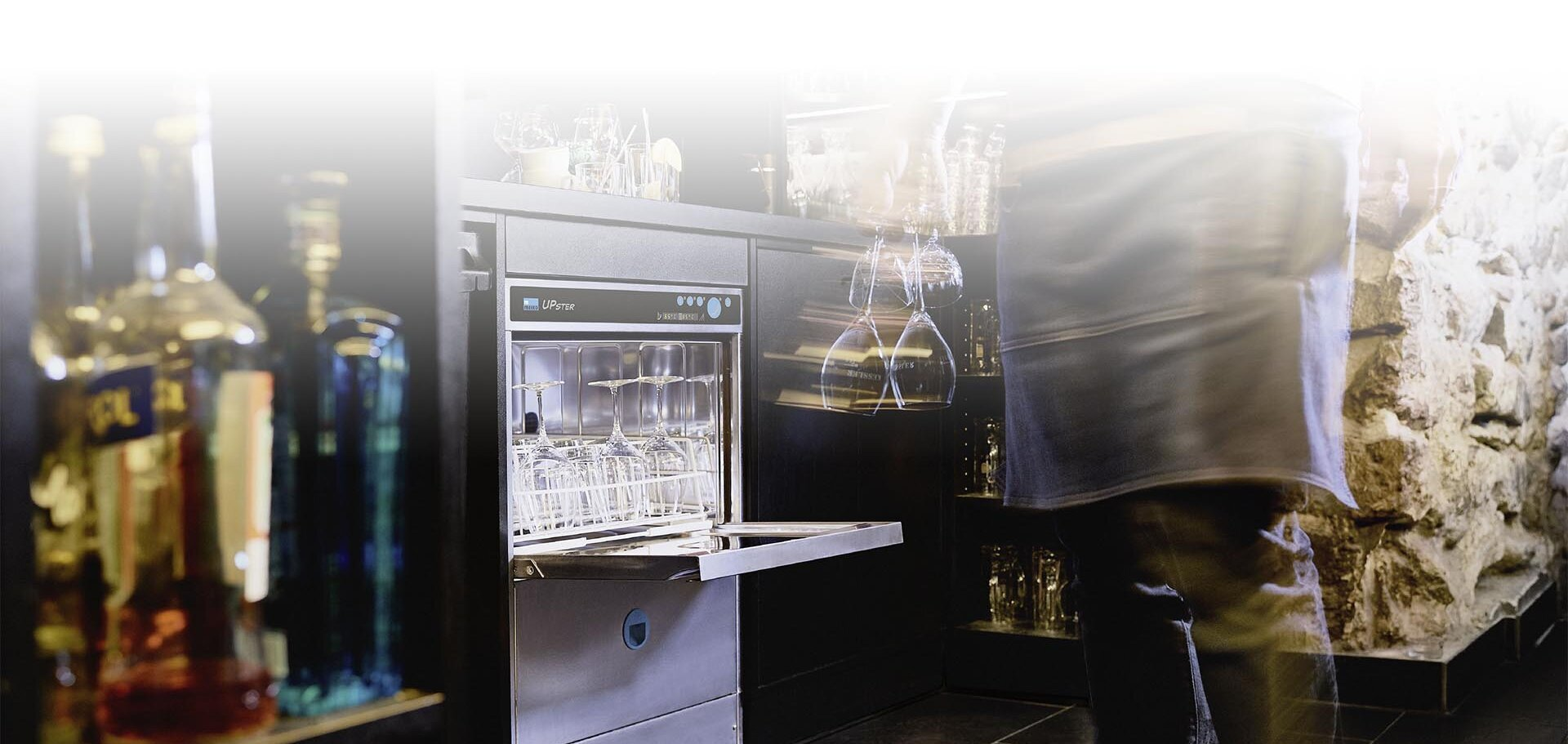 Entretien Du Lave Vaisselle entretien et maintenance : comment prolonger la durée de vie