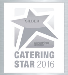 Argent CateringStar